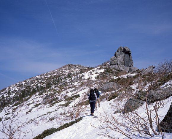 フィルム登山部で金峰山_f0251840_09140424.jpg