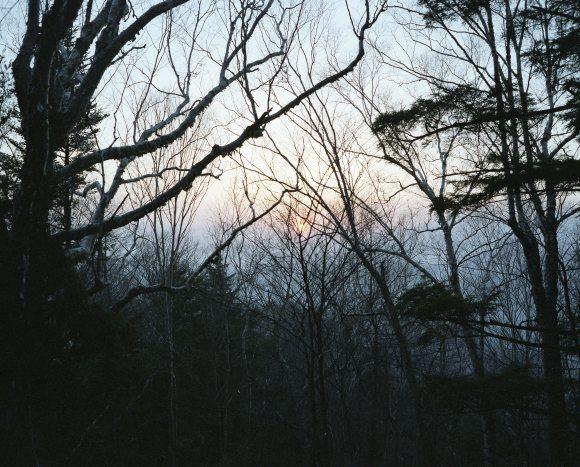 フィルム登山部で金峰山_f0251840_09151742.jpg