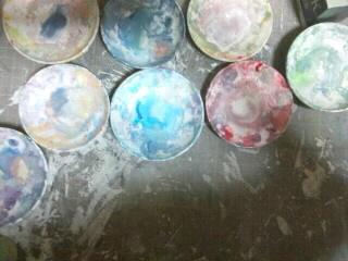 have painted_b0136144_16444797.jpg