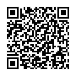 d0347457_16252291.jpg
