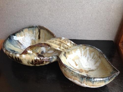 『木俣薫 陶展』花器考_b0153663_19543940.jpeg