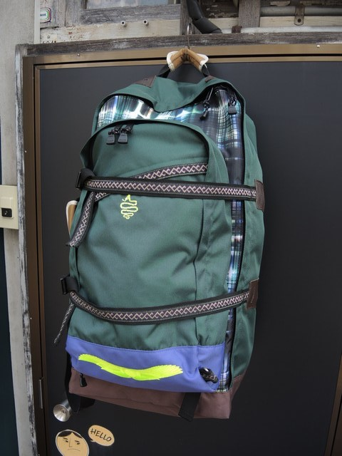 Big Pack_b0316864_16111751.jpg