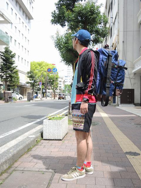Big Pack_b0316864_16113614.jpg