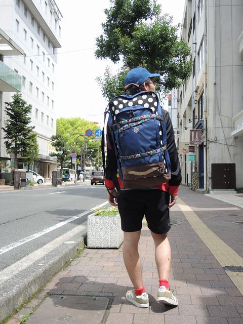 Big Pack_b0316864_16120078.jpg