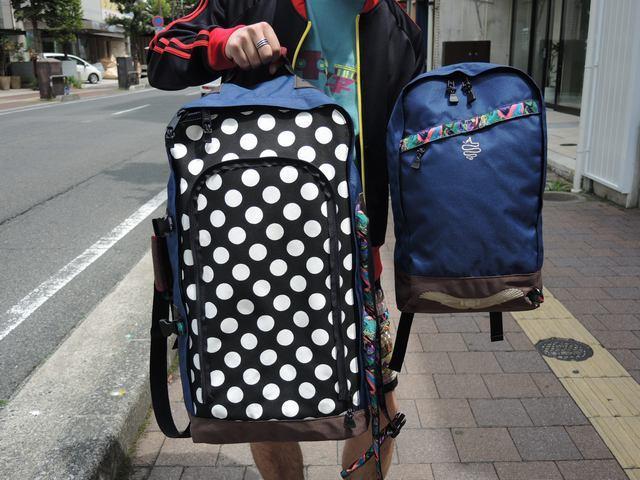 Big Pack_b0316864_16135636.jpg