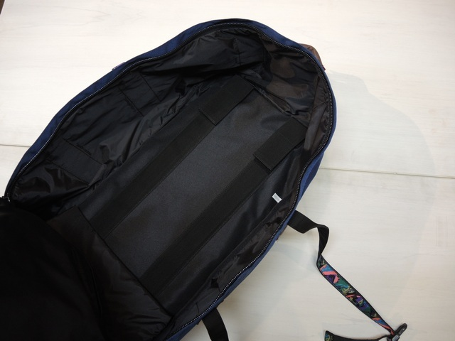 Big Pack_b0316864_16170120.jpg