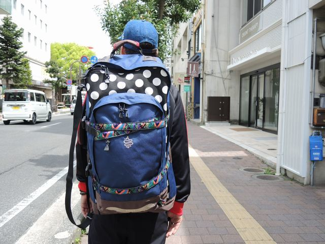 Big Pack_b0316864_16172598.jpg