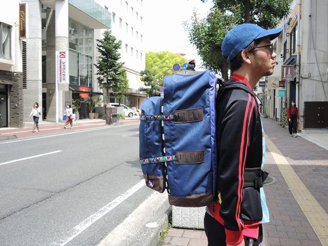 Big Pack_b0316864_16175516.jpg