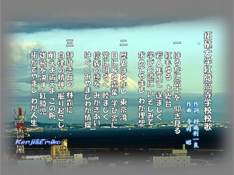 f0214467_10483819.jpg