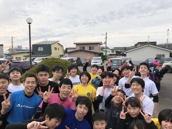 第2882話・・・バレー塾in伊達_c0000970_18082172.jpg