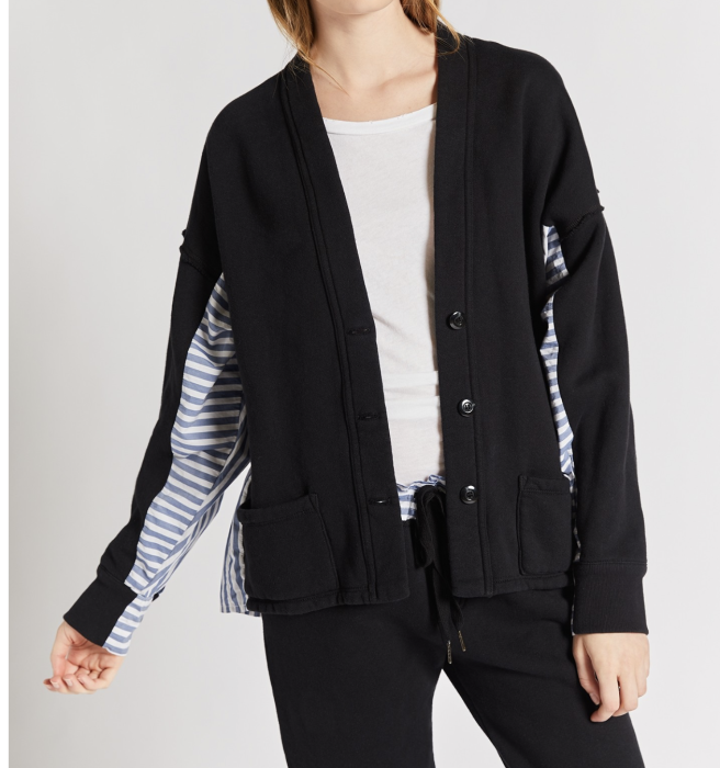 THE RECRATED CARDIGAN_f0111683_15510649.png