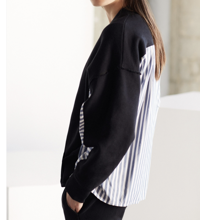THE RECRATED CARDIGAN_f0111683_15513819.png