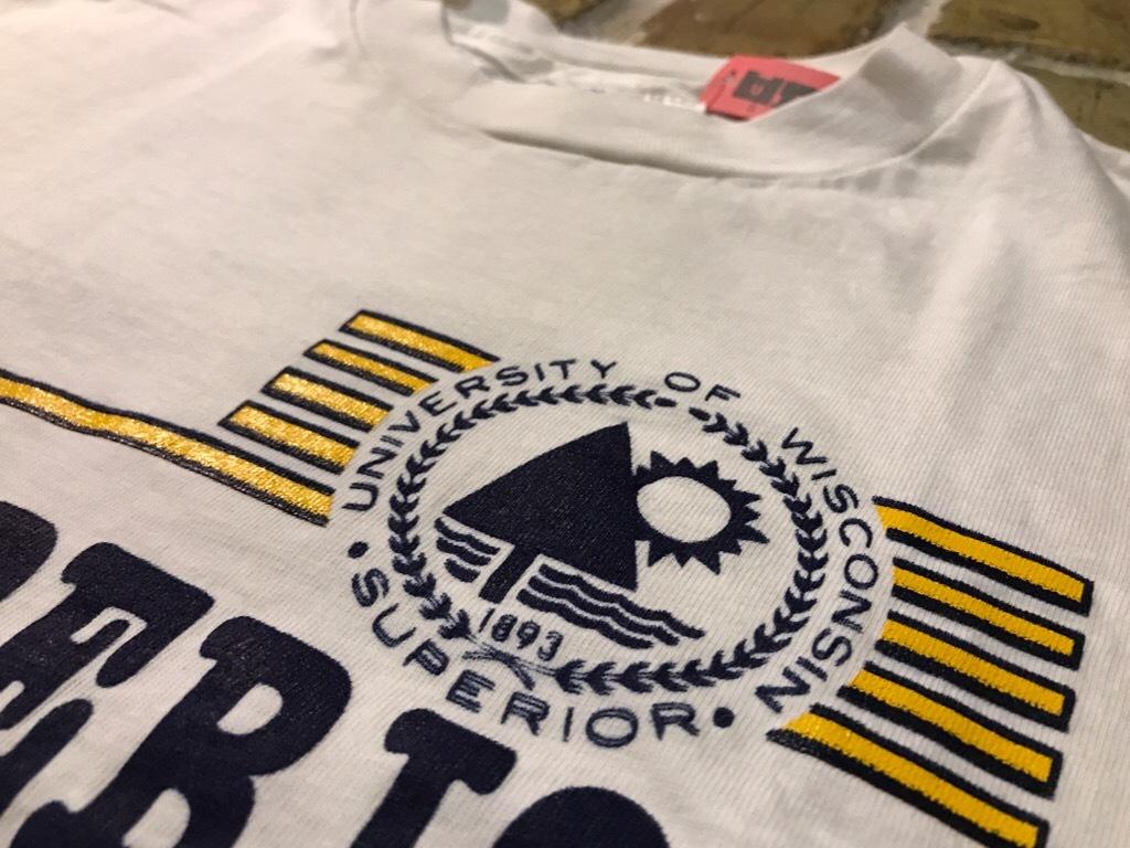 神戸店4/28(土)Superior入荷! #4 Champion T-Shirt!!!_c0078587_14065065.jpg