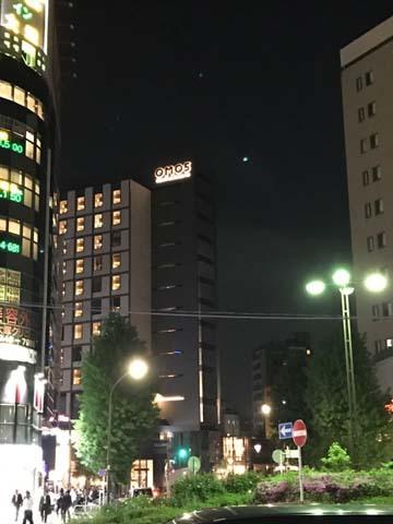 OTSUKA._f0038600_22492009.jpg