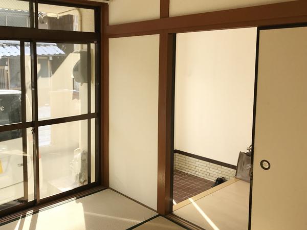 Minette(名古屋市中村区戸建て)_a0278306_09375276.jpg