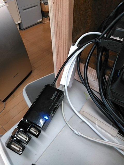 BIOS_e0360016_16261533.jpg