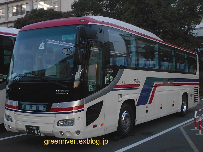 会津バス 44_e0004218_2042215.jpg