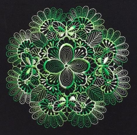 筒物縫いの刺繍枠♪_c0316026_20214760.jpg