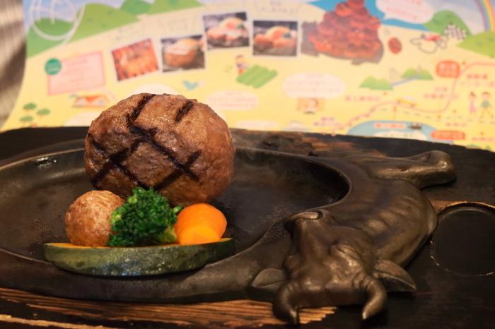 *静岡*「炭焼きレストラン さわやか」_f0348831_21585746.jpg