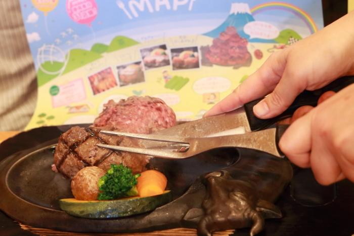 *静岡*「炭焼きレストラン さわやか」_f0348831_21590213.jpg