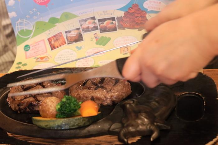 *静岡*「炭焼きレストラン さわやか」_f0348831_21590744.jpg