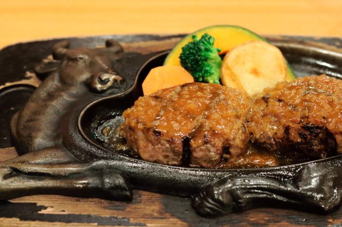 *静岡*「炭焼きレストラン さわやか」_f0348831_21591346.jpg