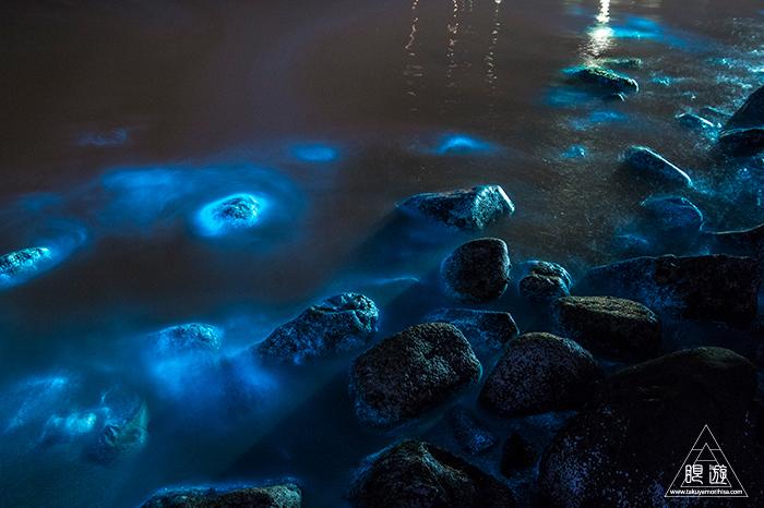 711 島根町 ~夜光虫が照らす浜辺~_c0211532_22041459.jpg