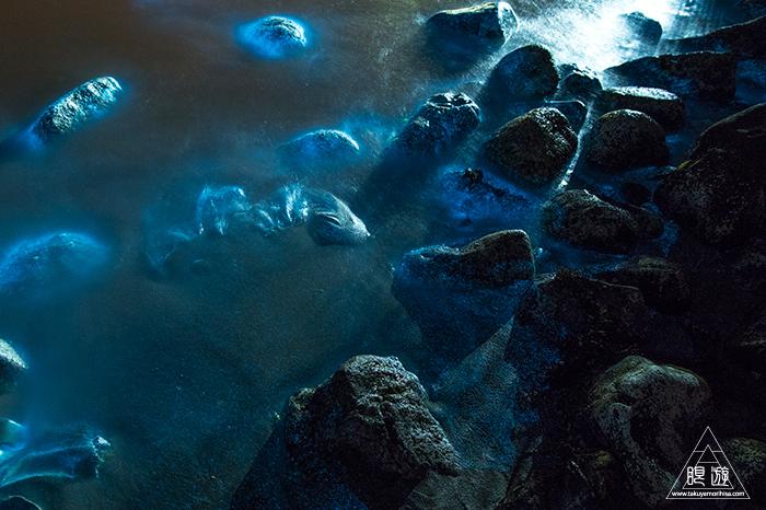 711 島根町 ~夜光虫が照らす浜辺~_c0211532_22041523.jpg