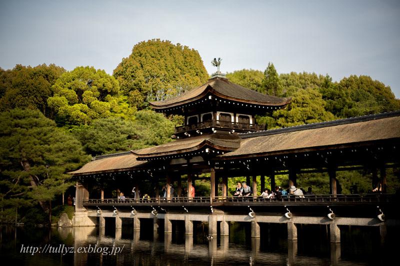 四月・京都(38)_d0108132_10562548.jpg