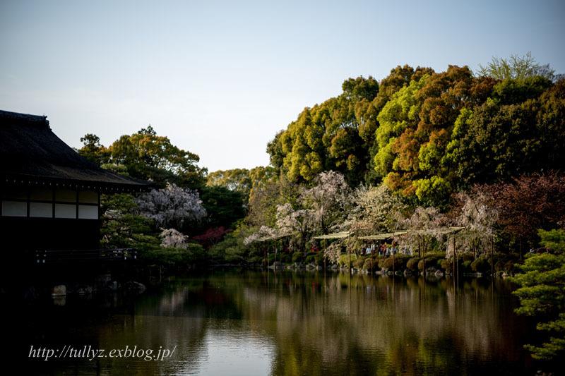 四月・京都(38)_d0108132_10563684.jpg