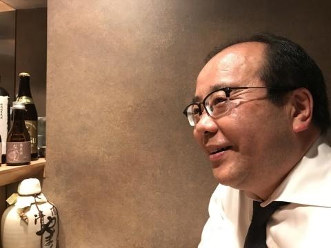 4月26日 溝渕さんと地方銀行_a0317236_07300064.jpeg