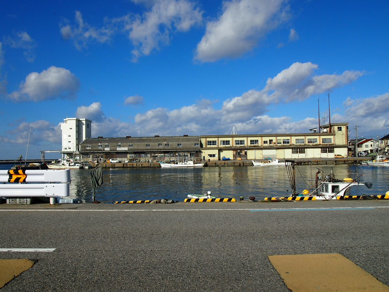 「米騒動100年」魚津を訪ねる⑤_d0024438_07415316.jpg