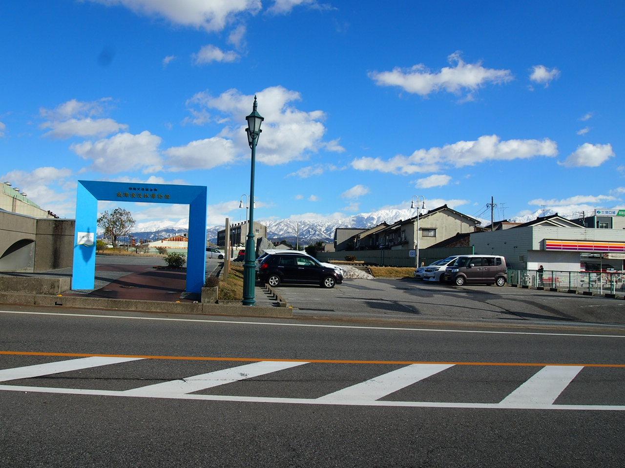 「米騒動100年」魚津を訪ねる⑤_d0024438_07430235.jpg