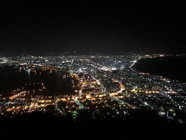 函館の夜景_a0103940_01173630.jpeg