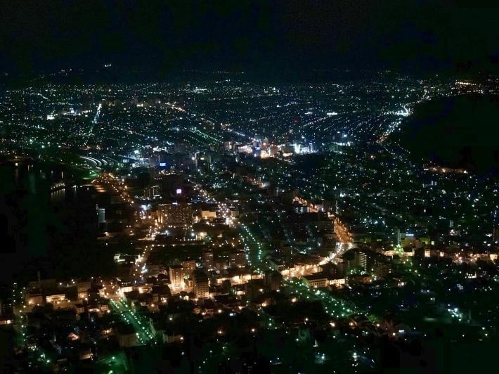 函館の夜景_a0103940_01204181.jpeg