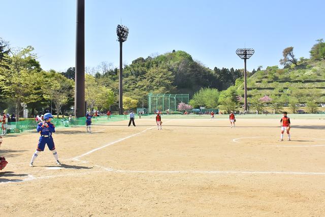 第9回 二本松大会 上石神井VS那須中央_b0249247_20340249.jpg