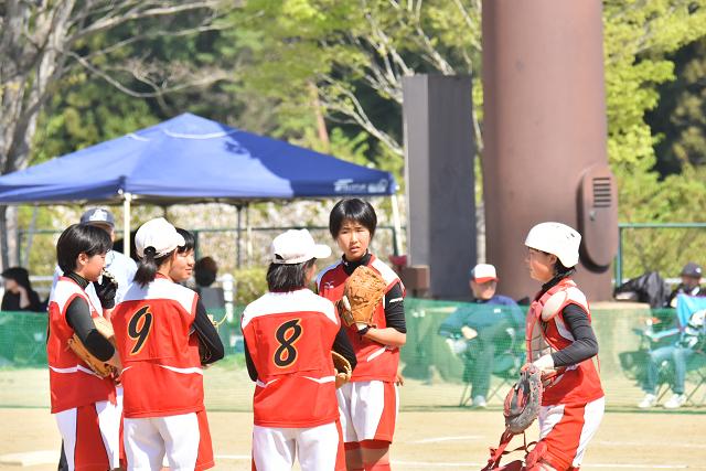 第9回 二本松大会 上石神井VS那須中央_b0249247_20340989.jpg