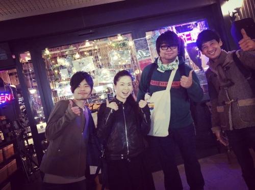 ツアーは桜前線へ_e0071652_14465816.jpeg