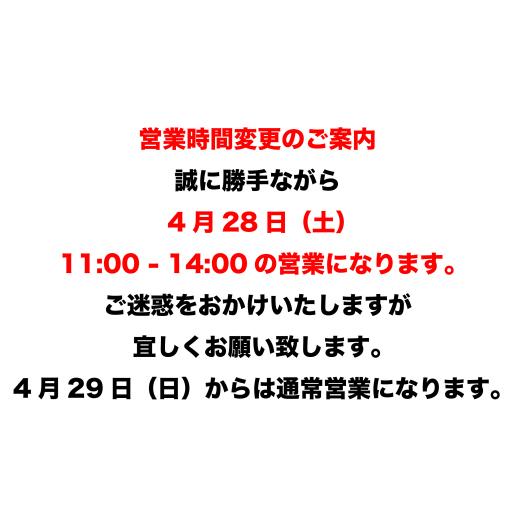 b0110156_15214263.jpg