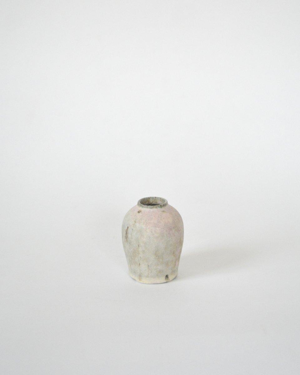 「長谷川奈津展 林檎の花」 7日目_d0087761_1520735.jpg