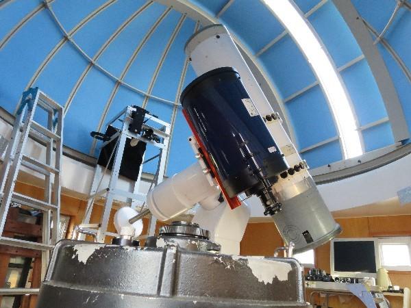 筒だけオライオン鏡筒で木星を撮る_a0095470_23275973.jpg