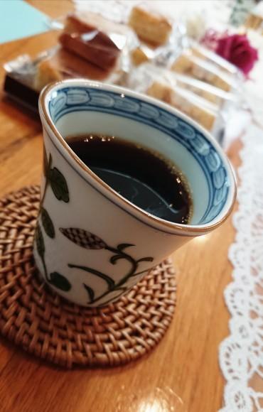 【優茶会 Vol.4】☆ 和やかな時間 WS_a0349374_00204910.jpg