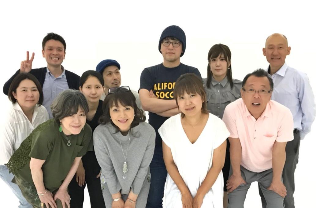 岩崎宏美姫と楽しいお仕事♪_d0339889_06453174.jpg