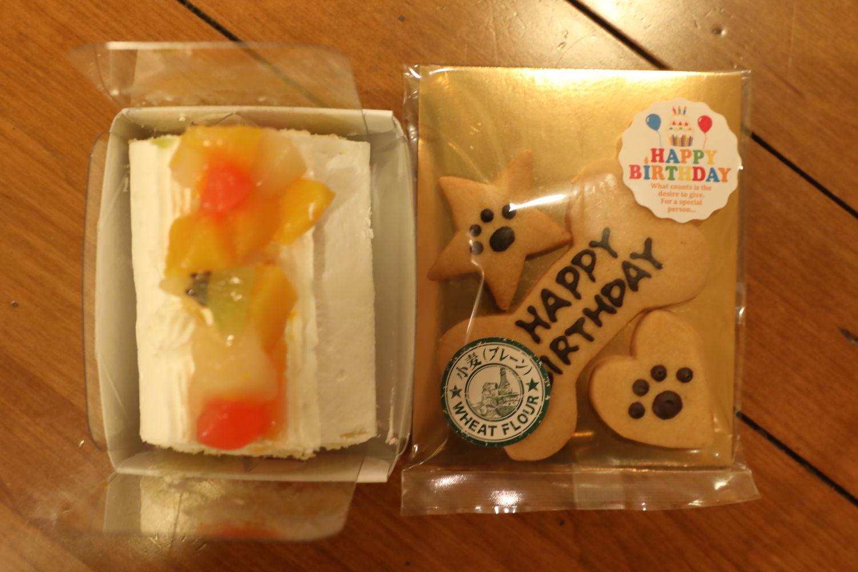 お誕生日祝い、ありがとうございました。_b0275998_11112613.jpg