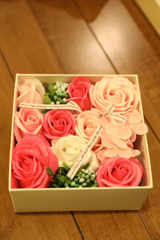 お誕生日祝い、ありがとうございました。_b0275998_11260594.jpg