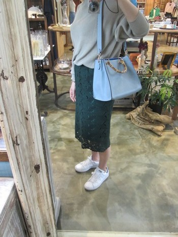 個性派トップス☆【鳥取店】 _e0193499_13005784.jpg