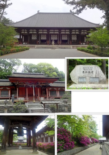 西の京から、、、飛鳥_e0129400_14075539.jpg