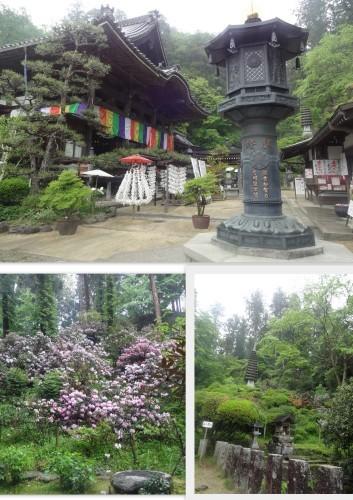 西の京から、、、飛鳥_e0129400_14115350.jpg