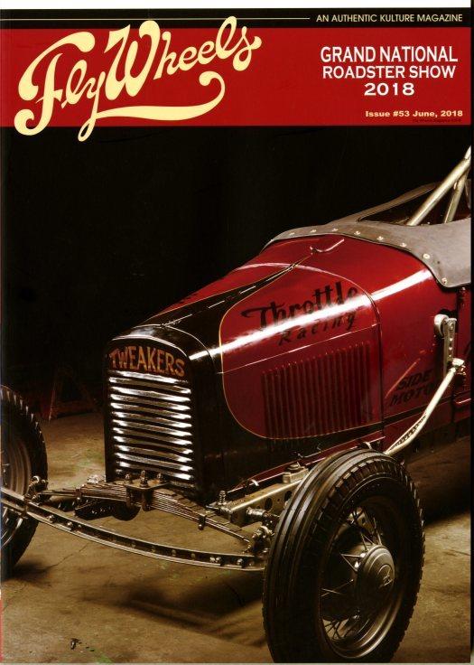 FLY WHEELS ISSUE #53_f0157505_13203654.jpg