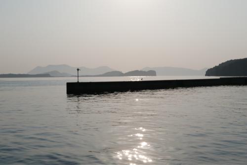 海界の村を歩く 東シナ海 小値賀大島_d0147406_22564964.jpg